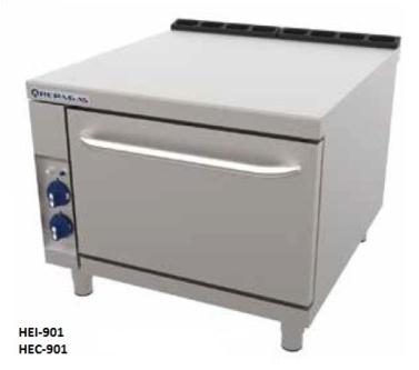 horno de asado electrico repagas