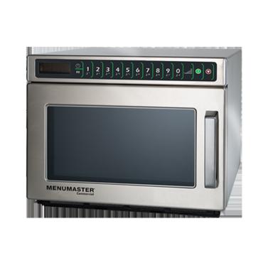 horno-microondas-profesional-uso-intensivo-menumaster-dec-18-e2