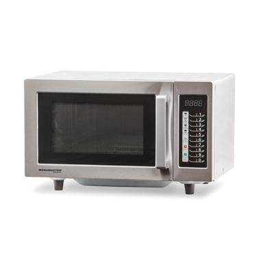microondas-menumaster-profesional-sin -plato-giratorio