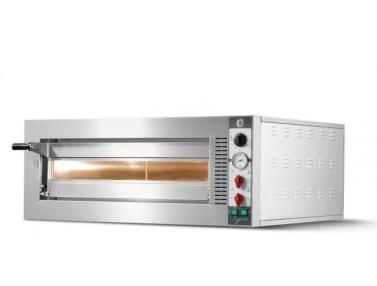 horno, pizza, electrico, tiepolo, cuppone