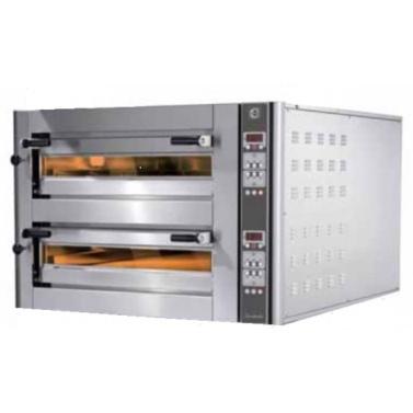 horno, pizza, electrico, donatello, cuppone,dos,niveles