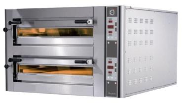horno, pizza,dos,pisos,donatello, cuppone
