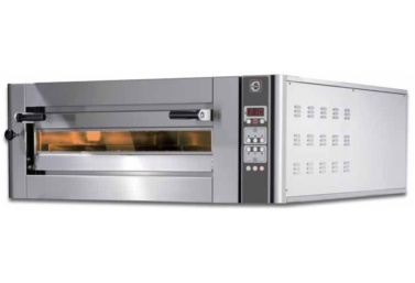 horno, pizza, electrico, michelengelo, cuppone