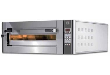 horno, pizza, electrico, michelengelo,dg, cuppone