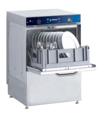 lavavasos-lavavajillas-edenox-av-2100-b