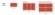 MOLDES DE SILICONA 300x175mm