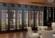 vinicoteca-mural-dos-puertas-color-gris-altura-2300mm-edenox