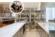 refrigerador-para-vinos-hosteleria-edenox