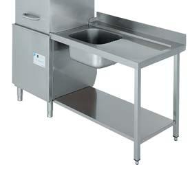 mesa-de-prelavado-con-fregadero-para-lavavajillas-industrial-para-hosteleria-edenox