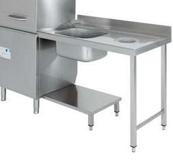 mesa-de-prelavado-con-fregadero-para-lavavajillas-industrial-de-cupula-para-hosteleria-edenox