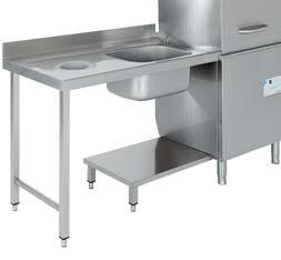 mesa-de-prelavado-con-fregadero-para-lavavajillas-industrial-de-capota-para-hosteleria-edenox