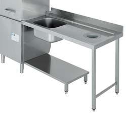 mesa-de-prelavado-con-fregadero-y-desbarace-para-lavavajillas-industrial-de-cupula-para-hosteleria-edenox