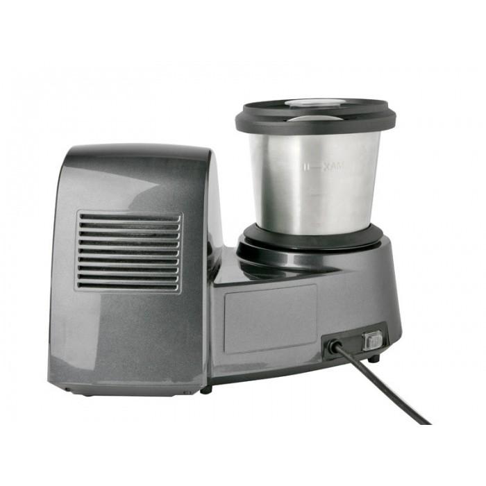 Robot de cocina taurus mycook profesional for Robot cocina taurus mycook