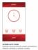 pantalla-7-pulgadas-horno-smart-fm-principal-lavado