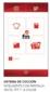 pantalla-7-pulgadas-horno-smart-fm-principal