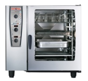 COMBIMASTER PLUS 102 RATIONAL