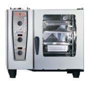 COMBIMASTER PLUS 61 RATIONAL