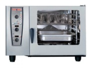 COMBIMASTER PLUS 62 RATIONAL