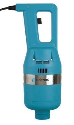 turmix-triturador-velocidad-fija-edenox