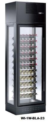 camaras refrigeradas para vinos edenox