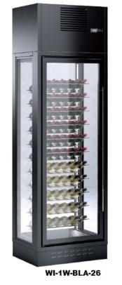 armarios camaras refrigeradas para conservacion de vinos edenox