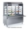vitrina-refrigerada-para-self-service-tres-niveles-distform