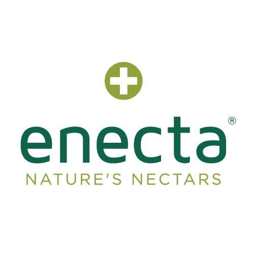 ENECTA AMBROSIA CBD (10ml)