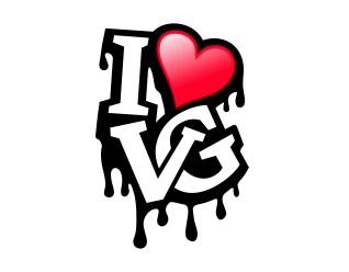 I VG (50ml)