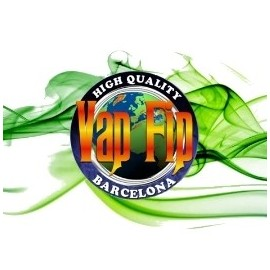 VAP FIP (10ml - 1liter)