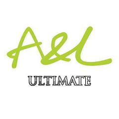 A&L (Ultimate Oni) 30ml