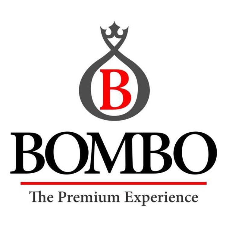 Bombo (10ml / 30ml)