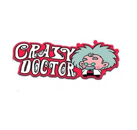 CRAZY DOCTOR (50ml)
