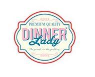 DINNER LADY (30ml /50ml)