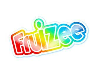 FRUIZEE (10ml / 50ml)