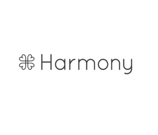 HARMONY CBD (10ml)