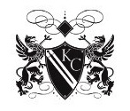 KINGS CREST (30ml/50ml/100ml)