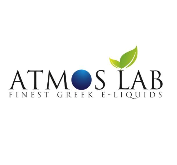 ATMOS LAB (10ml / 50ml)