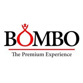 BOMBO (10ml/ 50ml/ 60ml)