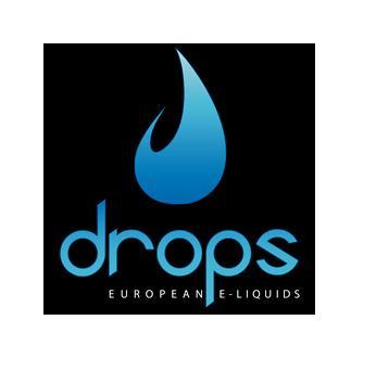 DROPS (10ml / 30ml / 50ml/ 60ml)