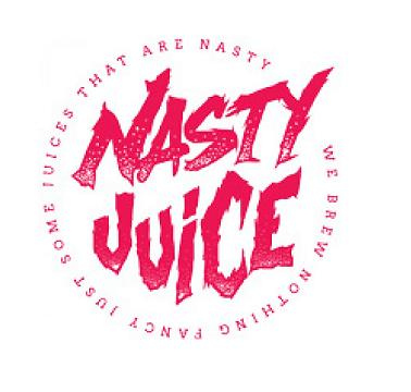 NASTY JUICE (50ml)