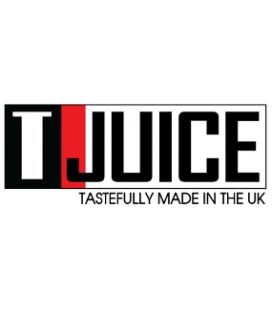 T JUICE (10ml / 30ml)