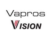 VISION / VAPROS
