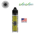 Django 50ml (0mg) 13th Floor Elevapors USA
