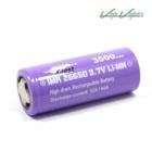 Battery IMR 26650 Efest 3500mah