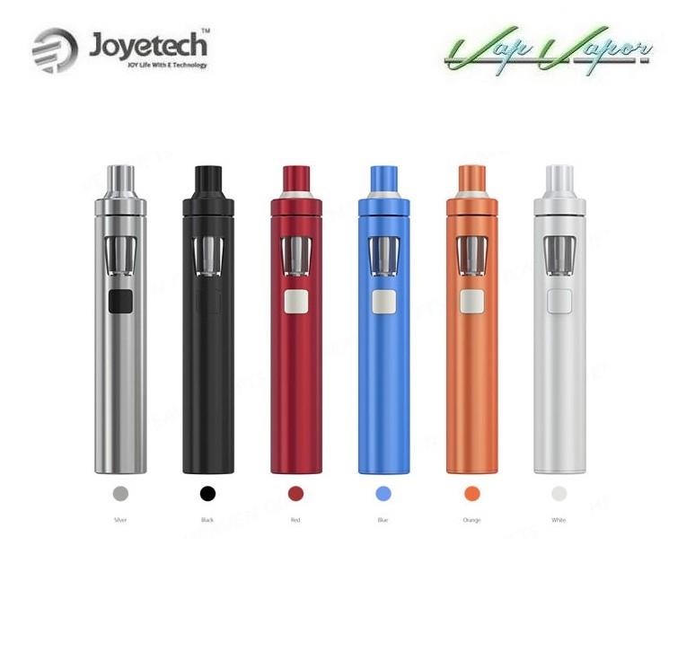 Kit Joyetech AIO D22 XL