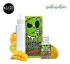 AROMA Mistiq Flava Naked Mango 30ml