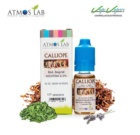 Atmos Lab - Calliope 10ml