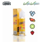 Coastal Clouds Mango Berries 50ml (en bote de 60ml) 0mg