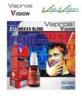 Vision / Vapros - Maxxx Blend 30ml