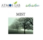 BASE - Atmos Lab MIST 100ml 0mg